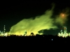 chemical_plant_at_night-1280x489