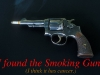 the_smoking_gun-1024x688