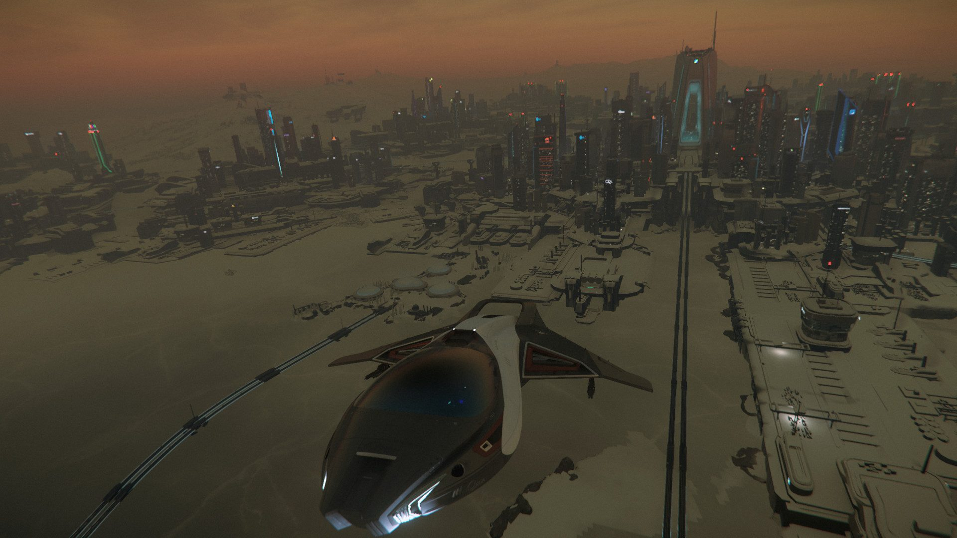 Squadron-42-Star-Citizen-Screenshot-2019.12.25-20.40.08.85