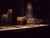 warriors_tombs_and_temples-animals-img_0064
