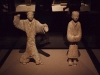 warriors_tombs_and_temples-dancers-img_0063