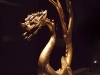 warriors_tombs_and_temples-gold_dragon-img_0080