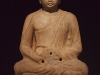 warriors_tombs_and_temples-the_medicine_buddha-img_0092