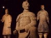 warriors_tombs_and_temples-three_warriors-img_0011