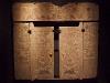 warriors_tombs_and_temples-tomb_door-img_0058