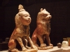 warriors_tombs_and_temples-tomb_guardians-img_0078