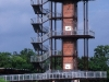 1352-sheldon_lake_state_park_observation_tower
