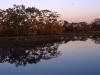sheldon_reservoir_at_sunset-stuff-002