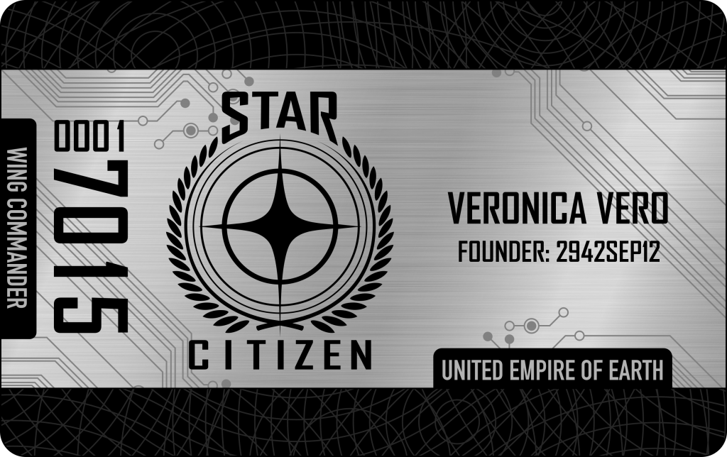 CitizenCard2