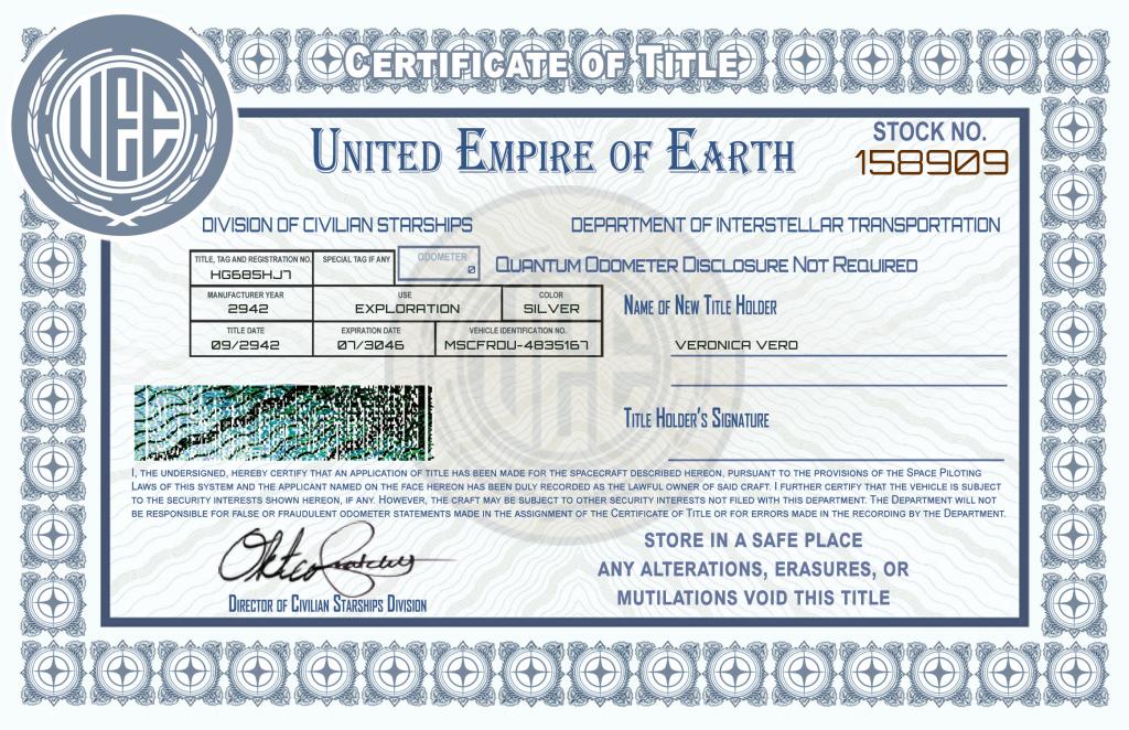 ShipCertificate2